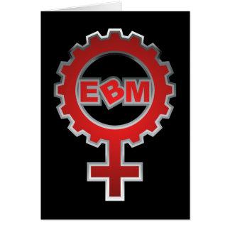 EBM Logo_6 Card