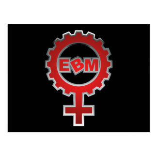EBM Logo_6 Postcard