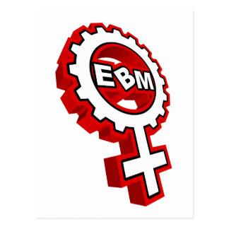 EBM Logo_7 Postcard