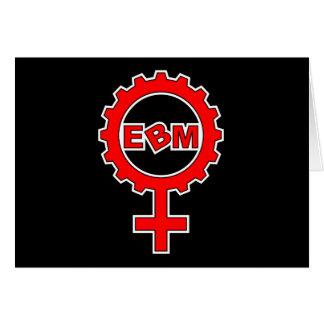 EBM Logo_8 Card
