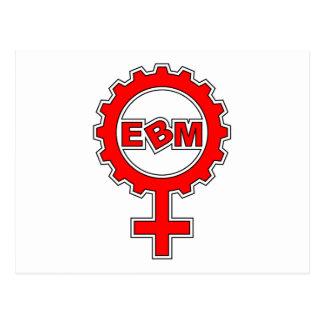 EBM Logo_8 Postcard