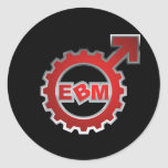 EBM Logo_9 Etiquetas Redondas