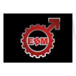 EBM Logo_9 Felicitacion