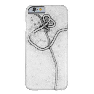 Ebola Virus Phone Case