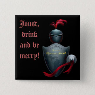 Ebon Knight Button