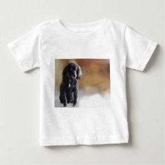 Ebony Baby T-Shirt