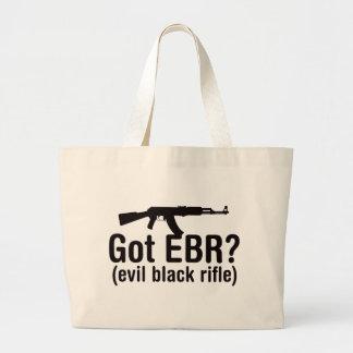 ¿EBR conseguido AK47 básico Bolsa