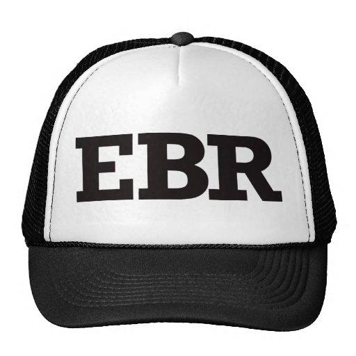 EBR - Evil Black Rifle Trucker Hat