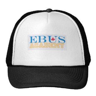 EBUS EBUS Academy
