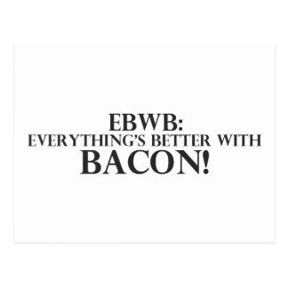 EBWB POSTCARD