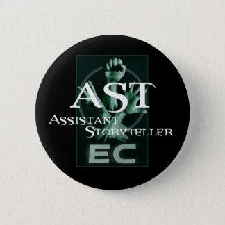 EC Logo Assistant Storyteller Button