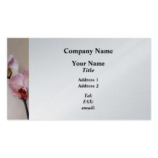 Ecc 3 11 He Hath Made Everything Beautiful II Business Card Templates
