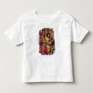 Ecce Homo, 1515 Toddler T-shirt