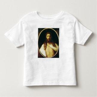 Ecce Homo 2 Toddler T-shirt