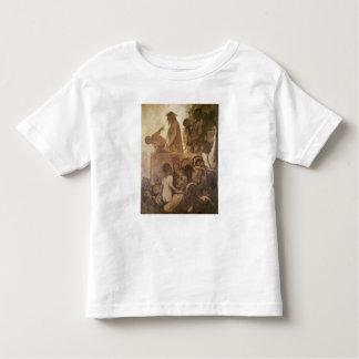 Ecce Homo, c.1848-52 Toddler T-shirt