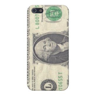 Ecce homo case for iPhone SE/5/5s