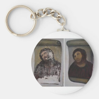 Ecce Homo Collection Gifts Key Chains