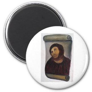 Ecce Homo Collection Gifts Magnet