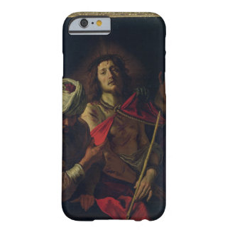 Ecce Homo (oil on canvas) Barely There iPhone 6 Case