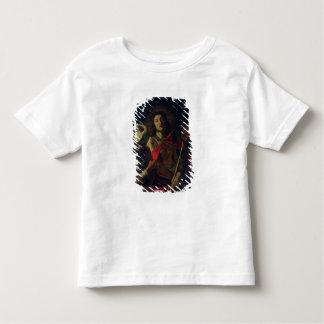 Ecce Homo (oil on canvas) Toddler T-shirt