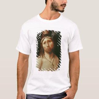 Ecce Homo (oil on panel) T-Shirt