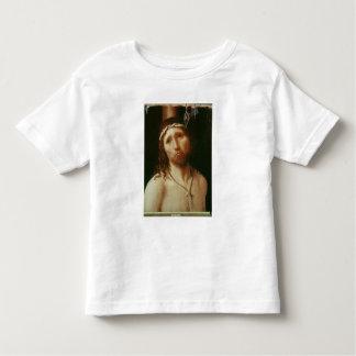 Ecce Homo (oil on panel) Toddler T-shirt