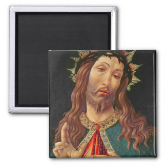 Ecce Homo, or The Redeemer, c.1474 Magnet