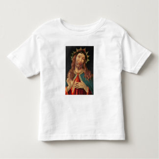 Ecce Homo, or The Redeemer, c.1474 Toddler T-shirt