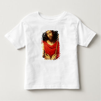 Ecce Homo Toddler T-shirt