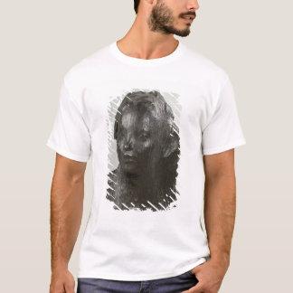 Ecce Puer, 1906 T-Shirt