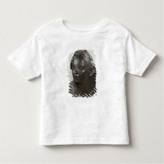 Ecce Puer, 1906 Toddler T-shirt