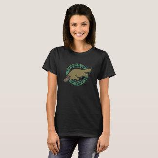 Eccentric Survivor T-Shirt