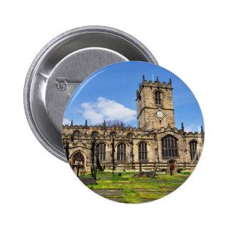 Eccles field church sheffield button