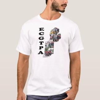 ECGTPA Shirt 3