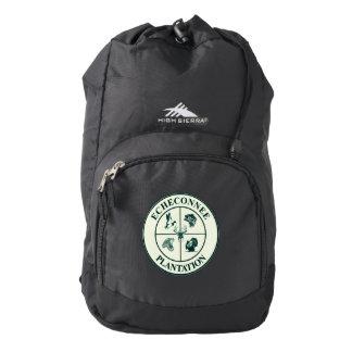 Echeconnee Plantation Backpack