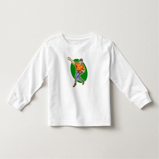 Échelo Tee Shirts