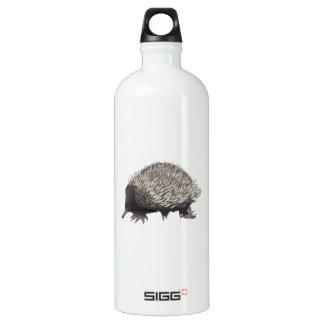 Echidna Aluminum Water Bottle