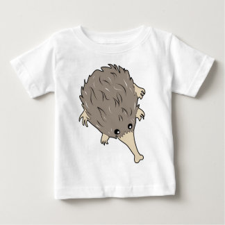 Echidna Baby T-Shirt
