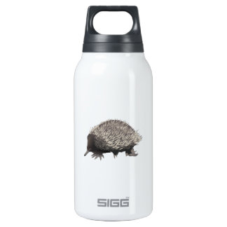 Echidna Insulated Water Bottle