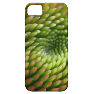 Echinacea phone/tablet case iPhone 5 covers