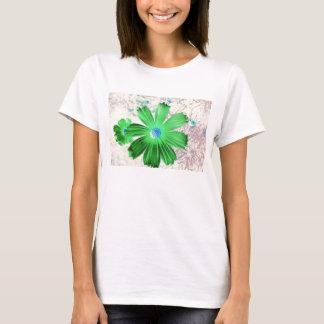 Echinacea - shirt