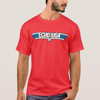Echo1USA Ice Man Tee