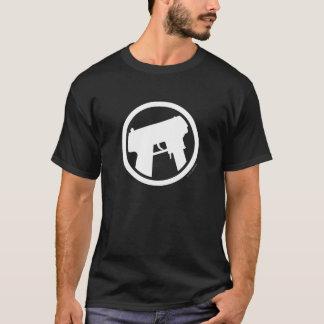 Echo1USA Icon GAT T-Shirt