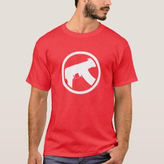 Echo1USA Icon Redstar AK T-Shirt