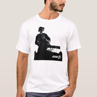 Echo1USA Mini Gunner T-Shirt