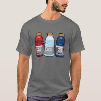 Echo1USA Recovery T-Shirt