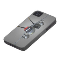 Echo 1 Case-Mate iPhone 4 case