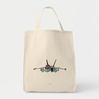 Echo 2 bags