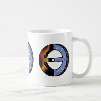 Echo FireWater Mug