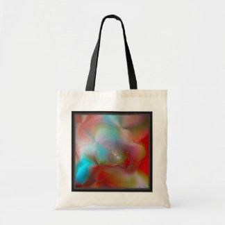 Echo Nebula Bags